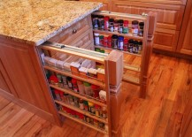 Slide-Out-Hidden-Kitchen-Compartments-217x155