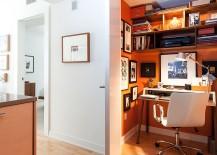 Smart-hidden-office-is-an-abslute-space-saver-217x155
