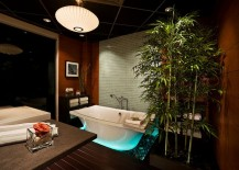 Smart-lighting-adds-to-the-appeal-of-the-tranquil-bathroom-217x155