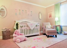 Soft-peachy-pink-and-green-shape-the-nursery-inspired-by-English-countryside-217x155
