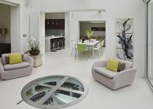 Spiral-Wine-Cellar-with-Glass-Door-217x155