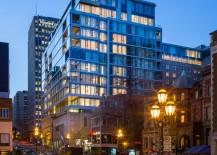 Street-view-of-the-Gorgeous-Ritz-Carlton-Montreal-217x155