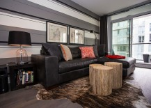 Stripes-bring-sophistication-and-pattern-to-the-living-room-217x155