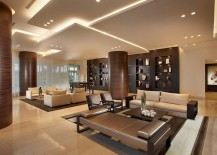 Stunning-ceiling-steals-the-show-here-217x155