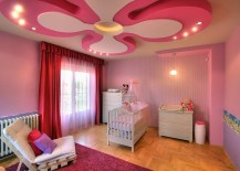 Stunning-ceiling-steals-the-show-in-this-exquisite-nursery-217x155