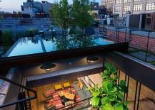 Sunken-courtyard-inside-the-transformed-loft-brings-in-ample-light-217x155