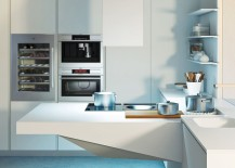 Suspended-design-of-the-kitchen-workstation-saves-up-on-precious-foot-space-217x155