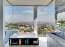 Take-the-view-in-as-you-flip-through-your-favorite-book-217x155