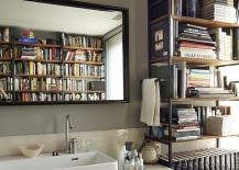 Take-your-passion-for-books-into-the-bathroom-217x155