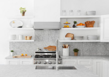 The-marble-kitchen-of-the-Camille-Styles-studio-217x155