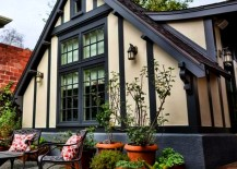 6 Berkeley Cottages: Tiny Houses from the Past