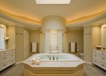 Unique-bathtub-steals-the-show-in-this-bathroom-217x155