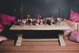 12 Unique Valentine's Day Party Ideas
