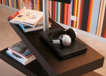 Versatile-compositions-of-the-Domino-TV-stand-217x155