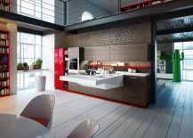 Versatile-kitchen-compositions-for-the-urbane-home-217x155