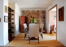 Wall-art-adds-to-the-elgance-of-the-dining-room-217x155