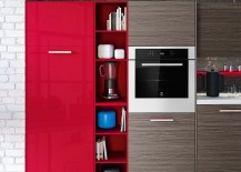 Wall-units-and-strorage-spaces-complement-the-sleek-workstation-perfectly-217x155