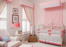 Window-coverings-add-to-the-style-of-the-nursery-217x155