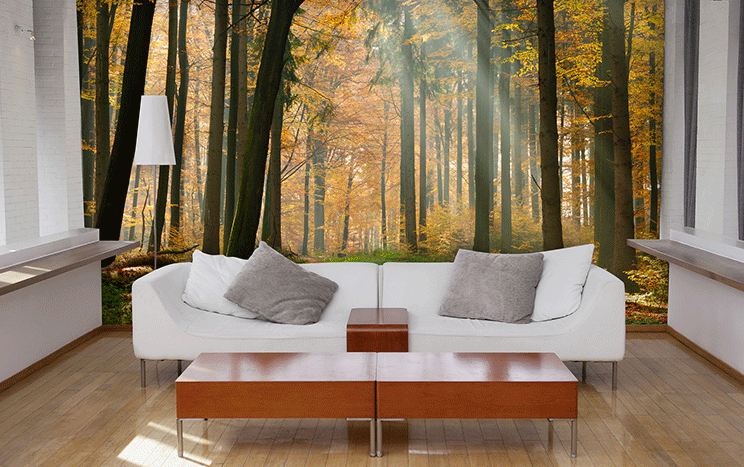 3d-large-mural-bedroom-living-room-sofa-background-wall-mural-wallpaper-waterproof-wallpaper-woods