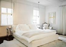 All-White-Bedroom-217x155