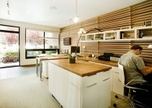 An-unconventional-way-of-adding-stripes-to-the-exquisite-home-office-217x155