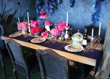 Anthropologie-Gem-Toned-Table-217x155