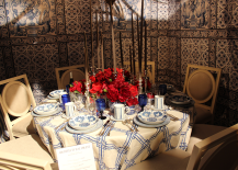 Architectural-Digest-Blue-and-White-Themed-Table-217x155