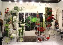 Architectural-Digest-Home-Design-Show-2015-Flower-Display-217x155