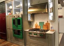 Architectural-Digest-Home-Design-Show-2015-Green-Kitchen-Appliances-217x155