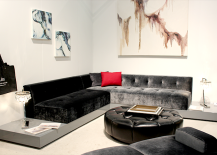 Architectural Digest Home Design Show 2015 Naula