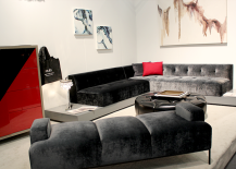 Architectural-Digest-Home-Design-Show-2015-Naula-Couches-217x155