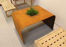Architectural-Digest-Home-Design-Show-2015-Planted-Table-217x155