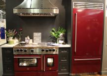 Architectural-Digest-Home-Design-Show-2015-Red-Kitchen-217x155