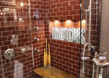 Architectural-Digest-Home-Design-Show-2015-Rook-Tiled-Bathroom-217x155