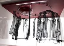 Architectural-Digest-Home-Design-Show-2015-Rotating-Closet-217x155
