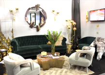Architectural-Digest-Home-Design-Show-2015-Velvet-Room-217x155