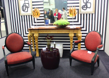 Architectural Digest Home Design Show 2015 Viyet Furniture Consignment