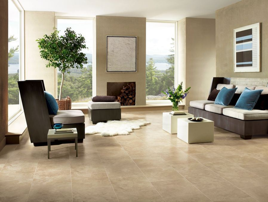 Armstrong laminate limestone flooring