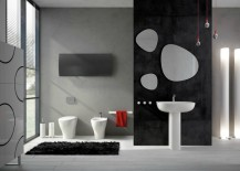 Art-Deco-Bathroom--217x155