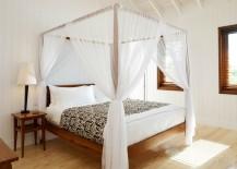 Beach-Bedroom-217x155