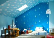 Blue-Dolphin-Wall-217x155