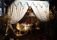 Blue-and-White-Curtained-Tent-217x155