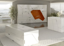 Boxetti Capsule Rooms 217x155 8 Ultra Efficient Nesting Furniture Designs