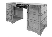 Bungalow 5 Andrea Desk