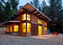 Chalk-Hill-Cabin-Front1-217x155