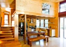 Chalk-Hill-Cabin-Interior-217x155