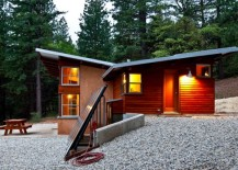 Chalk-Hill-Cabin-Rear-217x155
