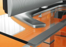 Closer-look-at-the-design-of-the-PLAY-TV-Unit-217x155