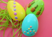 Colorful-Easter-egg-sticker-project-217x155