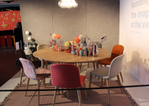 Colorful-Table-with-Mismatched-Seats-217x155